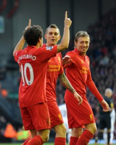 Philippe-Coutinho-goal-Liverpool-vs-Swansea-City